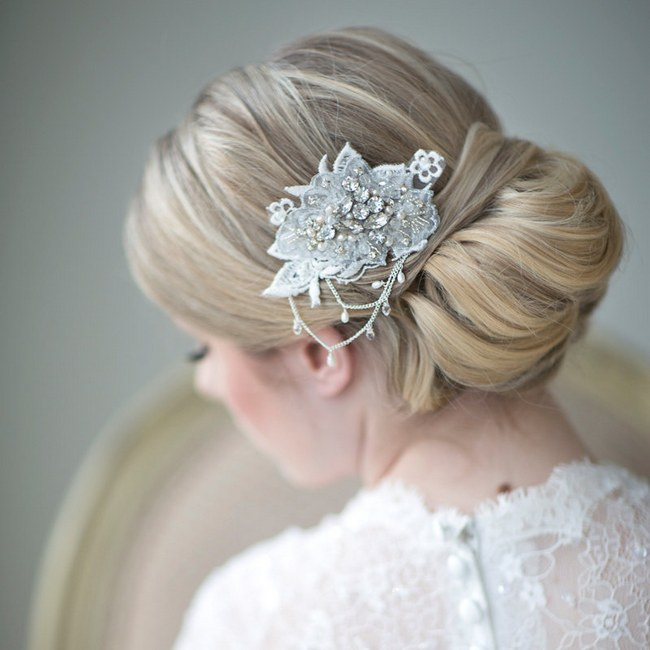 bridal_hairdressers_galway