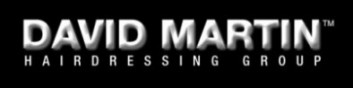 David Martin Hairdressing Group